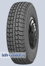 11.00R20 н.с. 16 Forward Traction 168