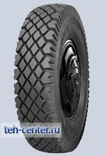 10.00R20 н.с. 16 Forward Traction 281